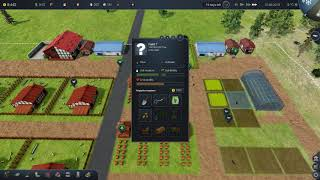 Farm Manager 2018 | Wind Farm (6)