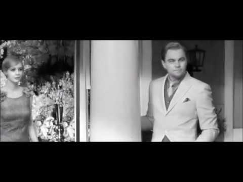 The Great Gatsby: Young & Beautiful (HugLife Trap Mix) Lana Del Rey Official Video