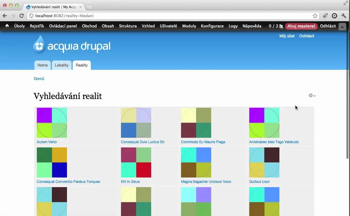 Issues for Views Dependent Filters Drupalorg