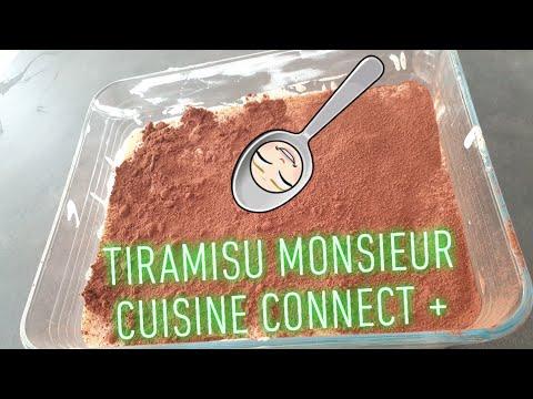 tiramisu-monsieur-cuisine-connect-plus