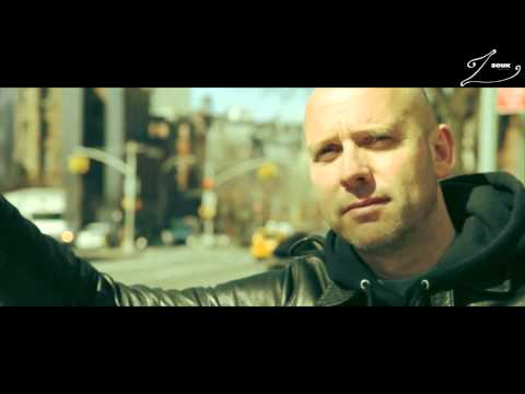 Markus Gardeweg   Why Don't You Let Me Know Official Music Video HD
