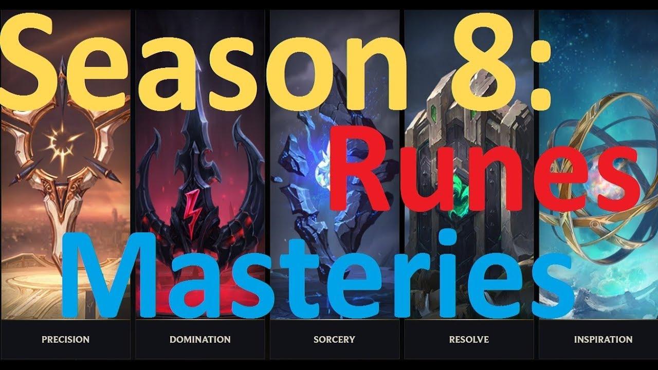 Season 7 jungle mastery guide league of legends youtube.