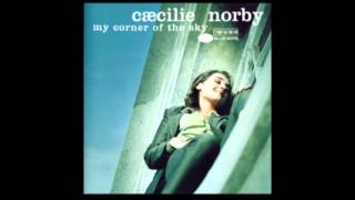 Cæcilie Norby - Spinning Wheel