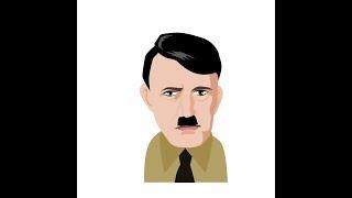ヒトラーはなぜ夜に演説していたのか?