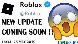 so roblox told me this..... FREE ROBUX ?!!