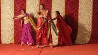 Lallati Bhandaar At Mulund East Mhada Colony N ...