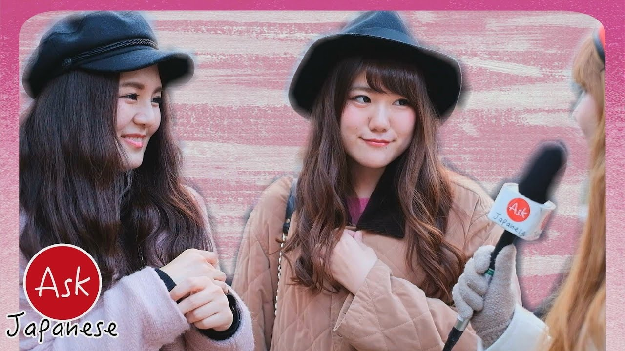 What Do Japanese Think Of Lgbt Ask Japanese About Lesbian Gay Bi Transgender In Japan