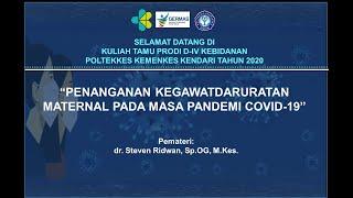 INKONTINENSIA URIN - Keperawatan Medikal Bedah (Bahasa Indonesia).