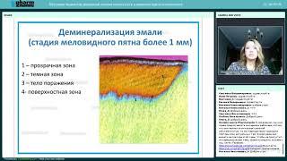 12 7 В.Мирошниченко Обучение пациентов домашней гигиене полости рта
