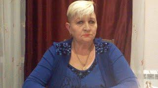 Как сделать оберег на год себе любимому!Совет ЄКСТРАСЕНСА Наталии Разумовской.