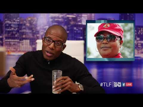 #TLF - The Art of Lying in Politics 13/05 Full Show