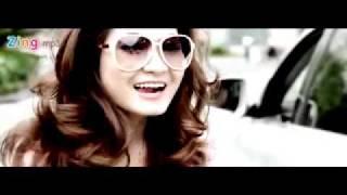 Tình Hình Là Anh Yêu Em   Kim Lê Quyên ft  Huy n Tho i   Video Clip~1