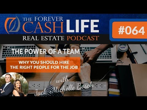 fcp-064-the-power-of-a-team---why-you-should-hire-the-right-people-for-the-job