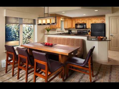 Lakeside Terrace - Avon (Colorado) - United States