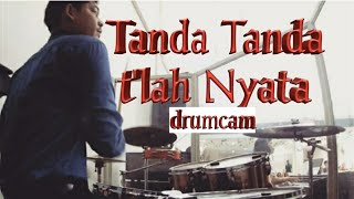 Download Lagu TANDA TANDA TLAH NYATA (PUJIAN PENYEMBAHAN) || Lagurohani mp3