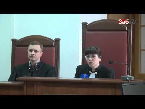 Краевой суд приговорил экстремиста к 9 годам испр