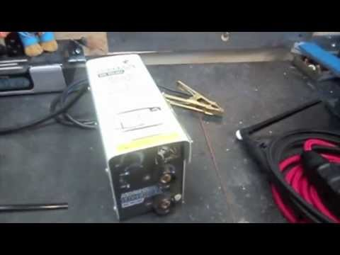 how hook up an amp to a car