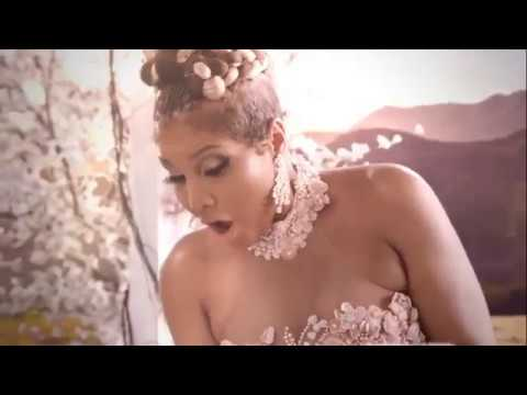 Braxton Family Values Season 5B Trailer (2017) (NEW)