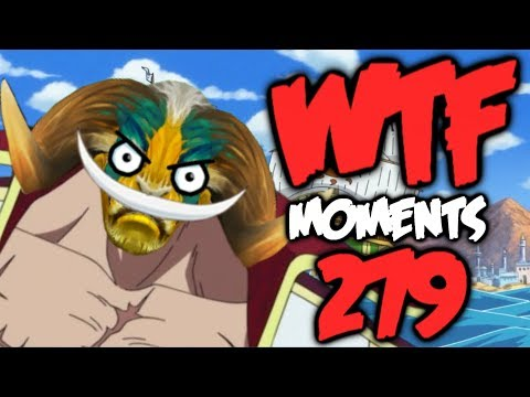 Dota 2 WTF Moments 279