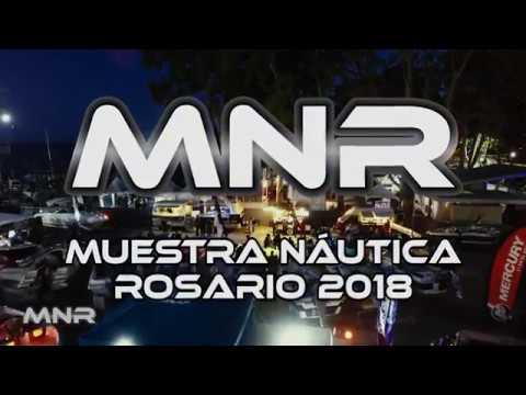 Vamos a estar presentes en la nueva exposición náutica en rosario
