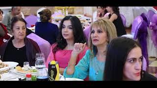Свадьба Расул Тамила HD 2