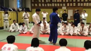 内村直也先生の講習会2-9 thumbnail