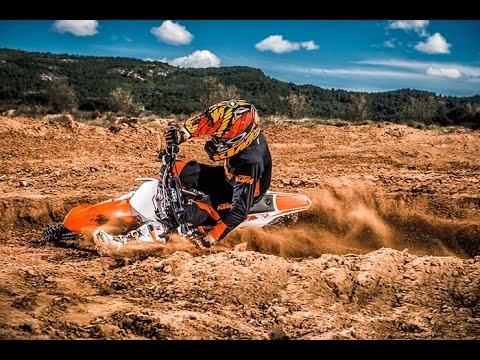 2017 ktm 65 sx | for young pilots aged around 8 to 12 years - youtube
