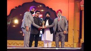 PTC Punjabi Best Religious Album 2018 - Dubidha Door Karho | Bhai Satinderbir Singh - Amritt Saagar