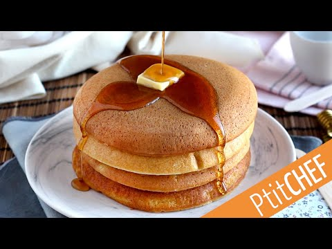 fluffy-pancakes-:-les-pancakes-japonais-les-plus-moelleux-du-monde-!