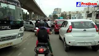 Importance of using Helmets   Episode 32