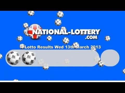 Shanida Wasana Lotteries Results