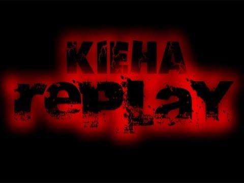 Kieha