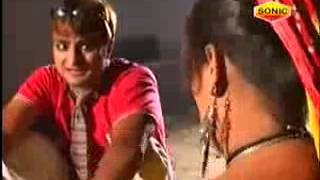 Hindi Non Veg Comedy Double Meaning Must Watch !!!PlayMaza Com