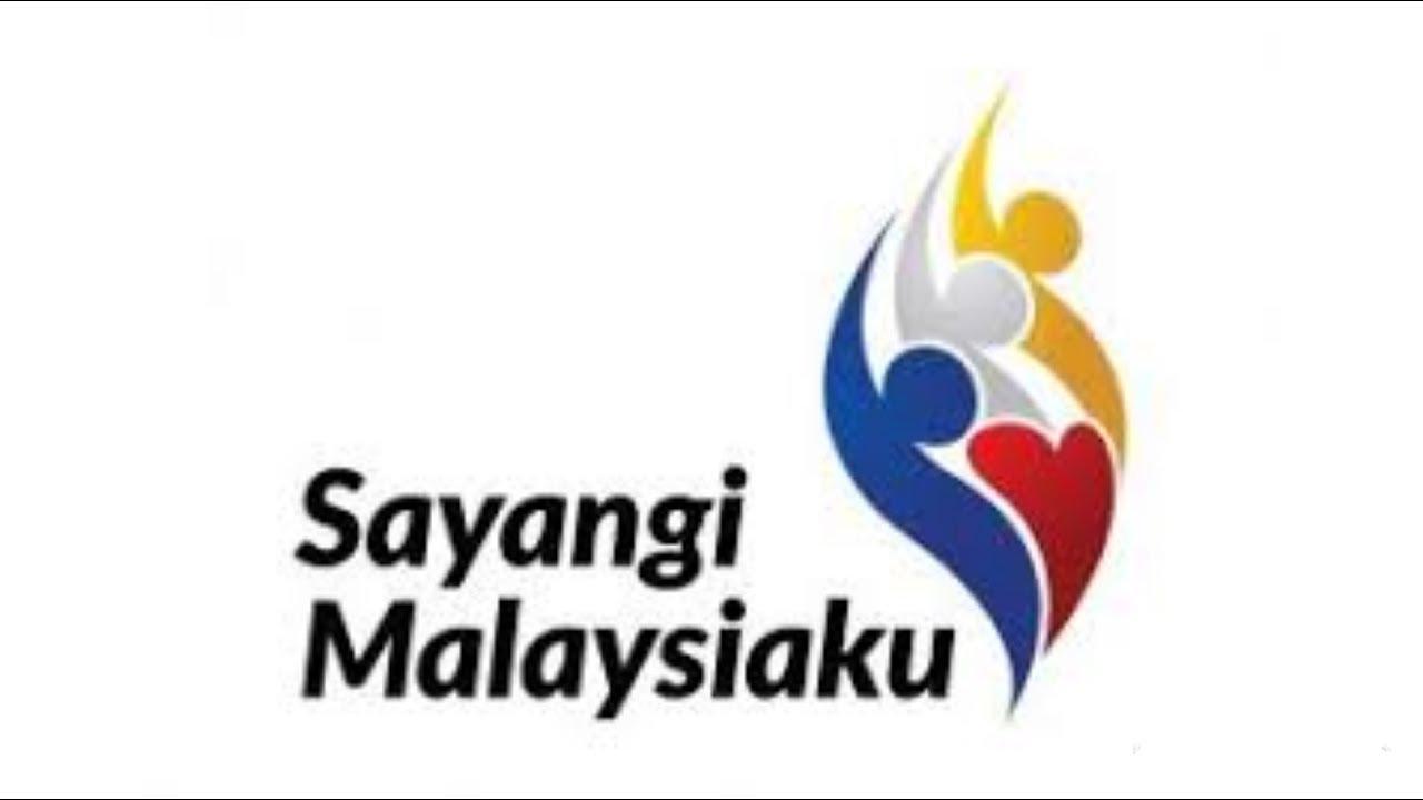 Kita Punya Malaysia Bunkface Lagu Tema Hari Kebangsaan Malaysia