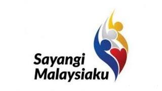 KITA PUNYA MALAYSIA - BUNKFACE (Lagu Tema Hari Kebangsaan Malaysia ke 61)