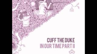 Cuff The Duke - You Sing Low and We Will Sing High (Fred Squires Cover)