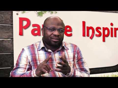 Comprendre La Délivrance - Pasteur Doris - LA PAROLE INSPIRÉE - PactoleTV