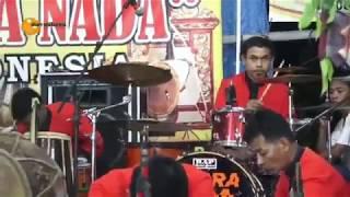 Korban Janji Karang taruna goyang Mantul - Supra Nada Terbaru 2019