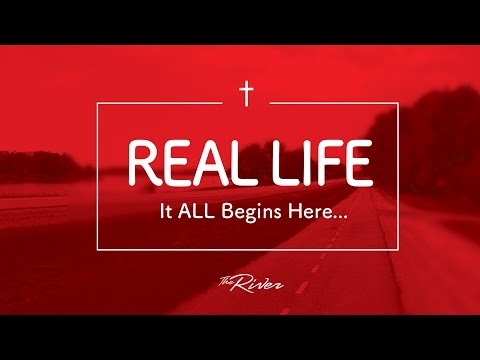 Real Life 1