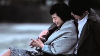 Repeat youtube video WHITE JAM -  Valentine「WHITE JAM BEST 発売中」