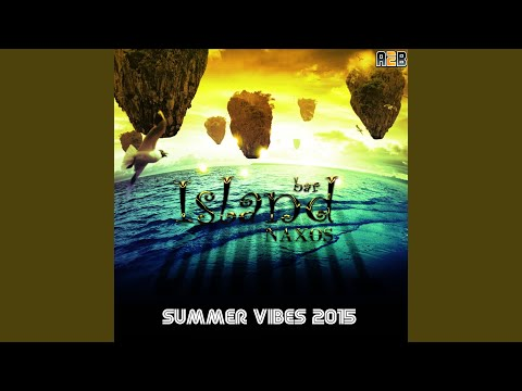 Our Little Dream (Deep Indie Dub Mix) Mp3