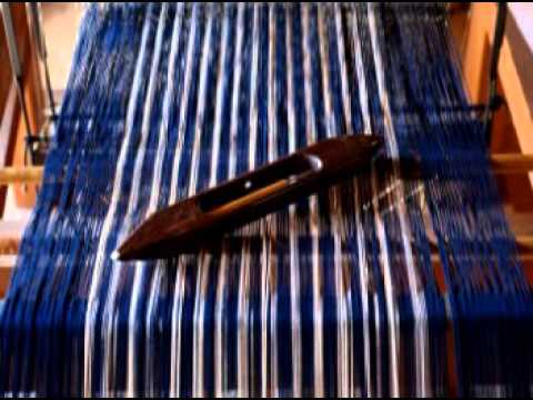 History of the Loom