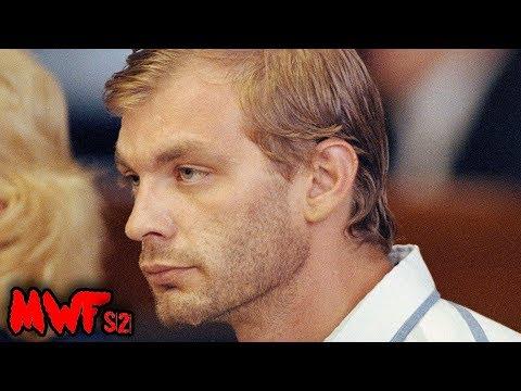 Jeffrey Dahmer Part 3 - Murder With Friends
