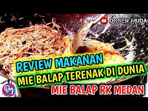 review-mie-balap-terenak-di-dunia-|-mie-balap-rk-medan-by-baihaqi-ammy-(dosen-muda)