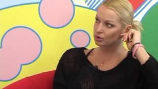 Анастасия Волочкова. Вечер на Тагил-ТВ.(Анастасия Волочкова. Вечер на Тагил-ТВ., 2013-08-20T06:34:05.000Z)