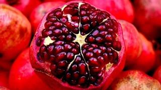 видео Кинза: польза и вред, калорийность, полезные и лечебные свойства, противопоказания для мужчин и женщин
