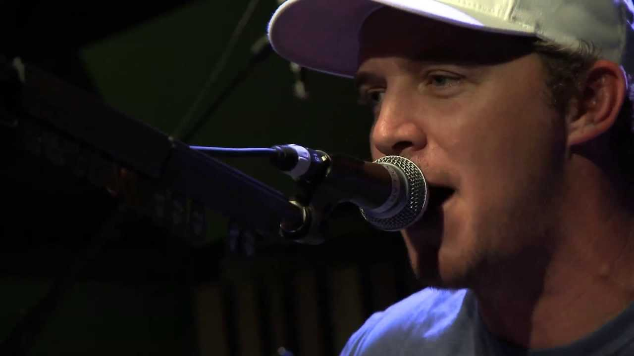 """Ain't Got a Lot of Money - Slightly Stoopid 