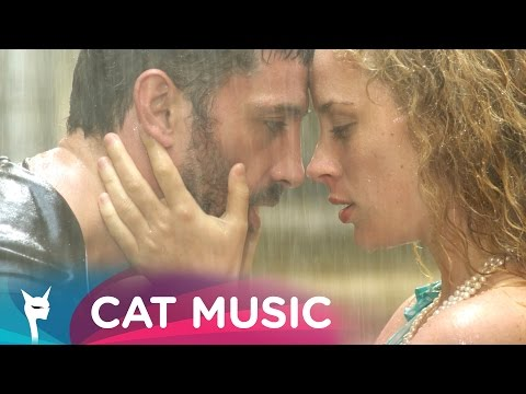 Voltaj - Lumea e a mea (Official Video)
