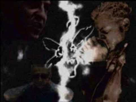 Busta Rhymes ft.Linkin Park- We Made It