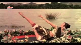 Aaja Aayi Bahar - DJ DEE ARENA